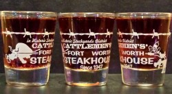 shot glass 2
